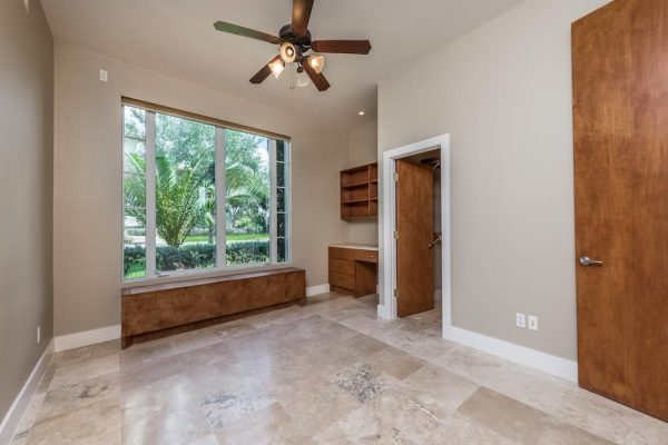 2306 Texana Way, Richmond, TX 77406 -  $950,000