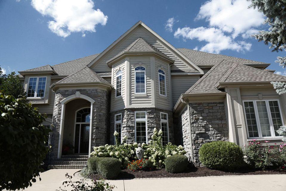 2323 Fawn Lake Cir, Naperville, IL 60564 -  $884,000