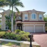 2337 Bluewater Way, Clearwater, FL 33759 -  $1,100,000