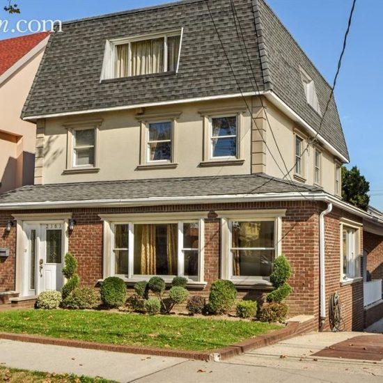 2363 Royce St, Brooklyn, NY 11234 -  $1,050,000