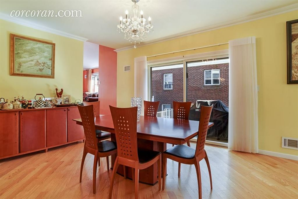 2363 Royce St, Brooklyn, NY 11234 -  $1,050,000 home for sale, house images, photos and pics gallery
