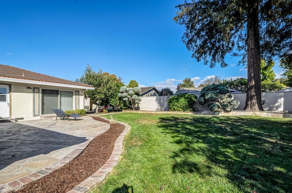 2392 Willet Way, Pleasanton, CA 94566 -  $1,138,000 home for sale, house images, photos and pics gallery