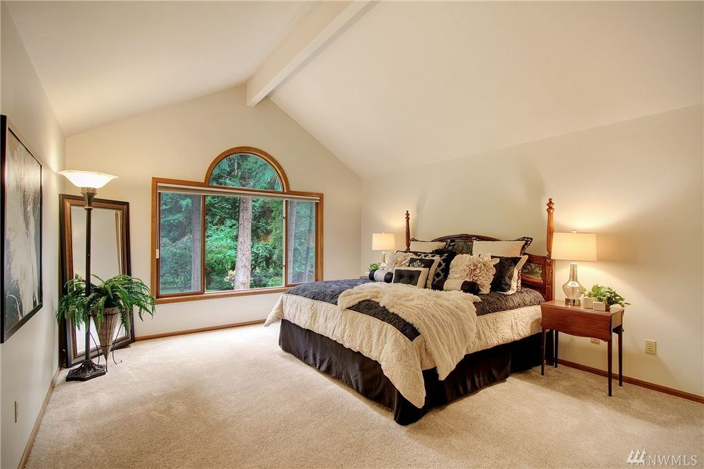24107 NE 29th St, Sammamish, WA 98074 -  $900,000 home for sale, house images, photos and pics gallery