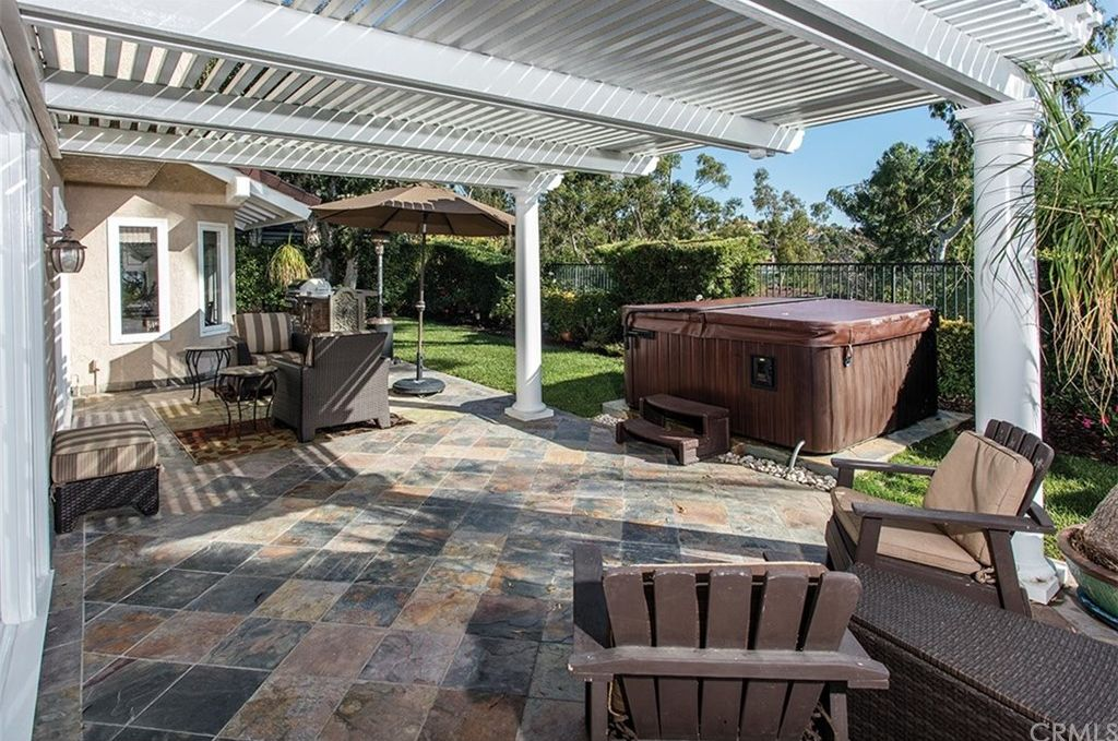 24242 Bellerive Cir, Laguna Niguel, CA 92677 -  $1,085,000 home for sale, house images, photos and pics gallery