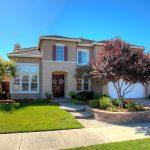 245 Tourmaline Ave, Livermore, CA 94550 -  $1,150,000