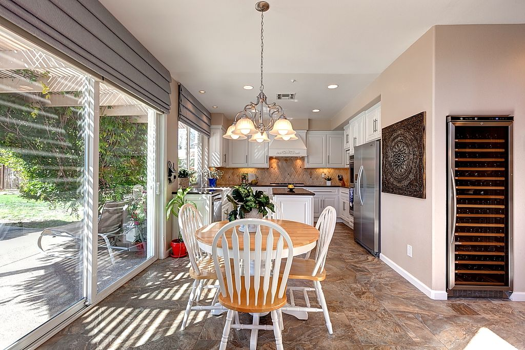 245 Tourmaline Ave, Livermore, CA 94550 -  $1,150,000 home for sale, house images, photos and pics gallery