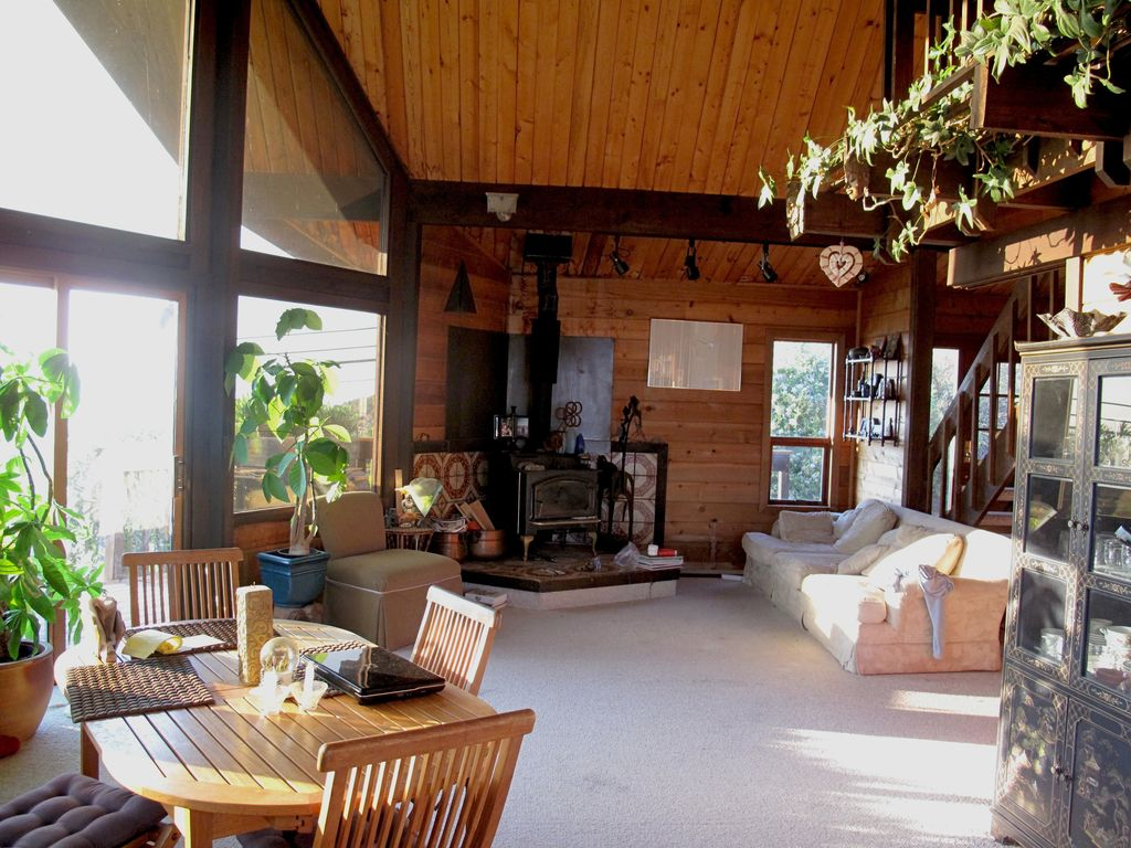 24776 W Saddle Peak Rd, Malibu, CA 90265 -  $999,000 home for sale, house images, photos and pics gallery