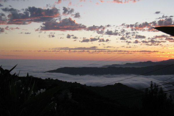 24776 W Saddle Peak Rd, Malibu, CA 90265 -  $999,000