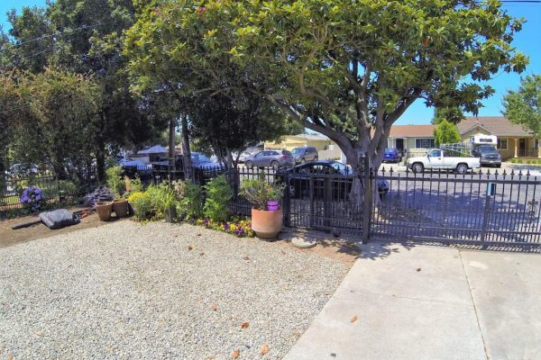 248 3rd Ave, Redwood City, CA 94063 -  $874,999