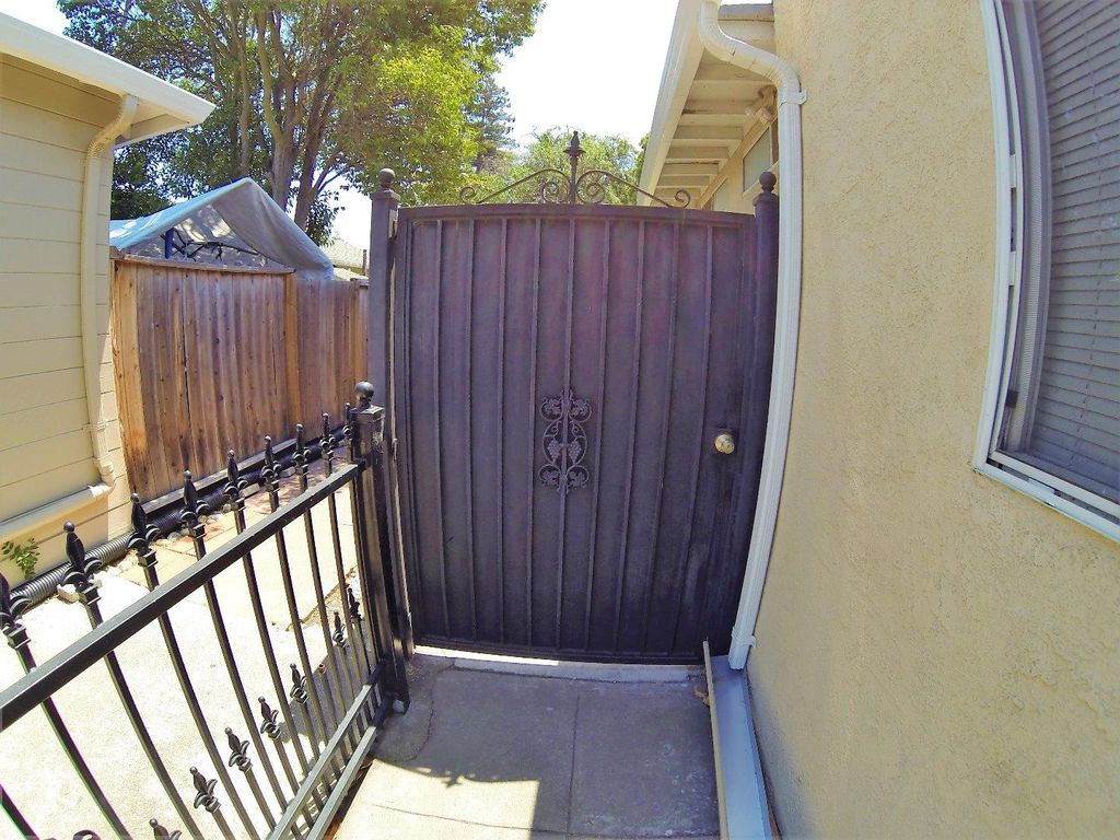 248 3rd Ave, Redwood City, CA 94063 -  $874,999 home for sale, house images, photos and pics gallery