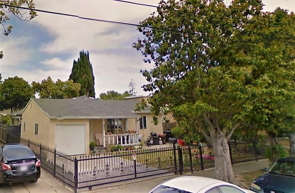 248 3rd Ave, Redwood City, CA 94063 -  $874,999