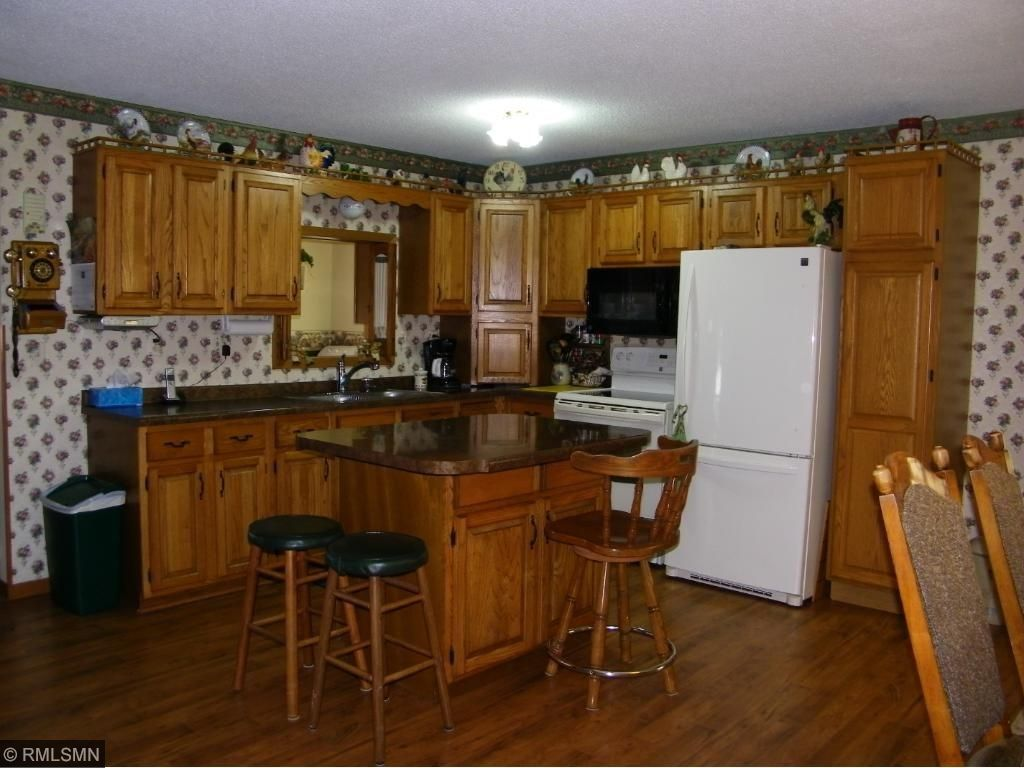 2482 50th Ave, Holdingford, MN 56340 -  $944,000 home for sale, house images, photos and pics gallery