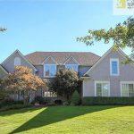 2513 W 141st St, Overland Park, KS 66224 -  $850,000