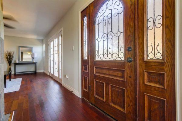 2514 Chalcedony St, San Diego, CA 92109 -  $968,000