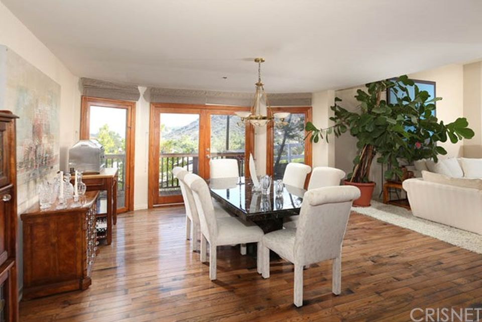 255 Bell Canyon Rd, Bell Canyon, CA 91307 -  $1,149,000 home for sale, house images, photos and pics gallery