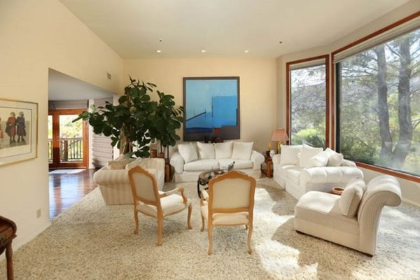 255 Bell Canyon Rd, Bell Canyon, CA 91307 -  $1,149,000