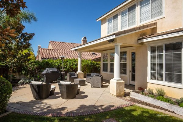 2567 Ingleton Ave, Carlsbad, CA 92009 -  $1,050,000