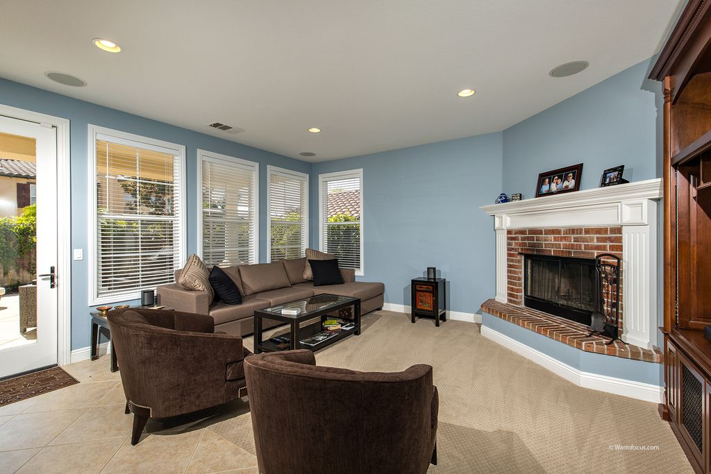 2567 Ingleton Ave, Carlsbad, CA 92009 -  $1,050,000 home for sale, house images, photos and pics gallery