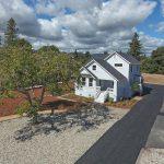 2588 Redwood Rd, Napa, CA 94558 -  $1,120,000
