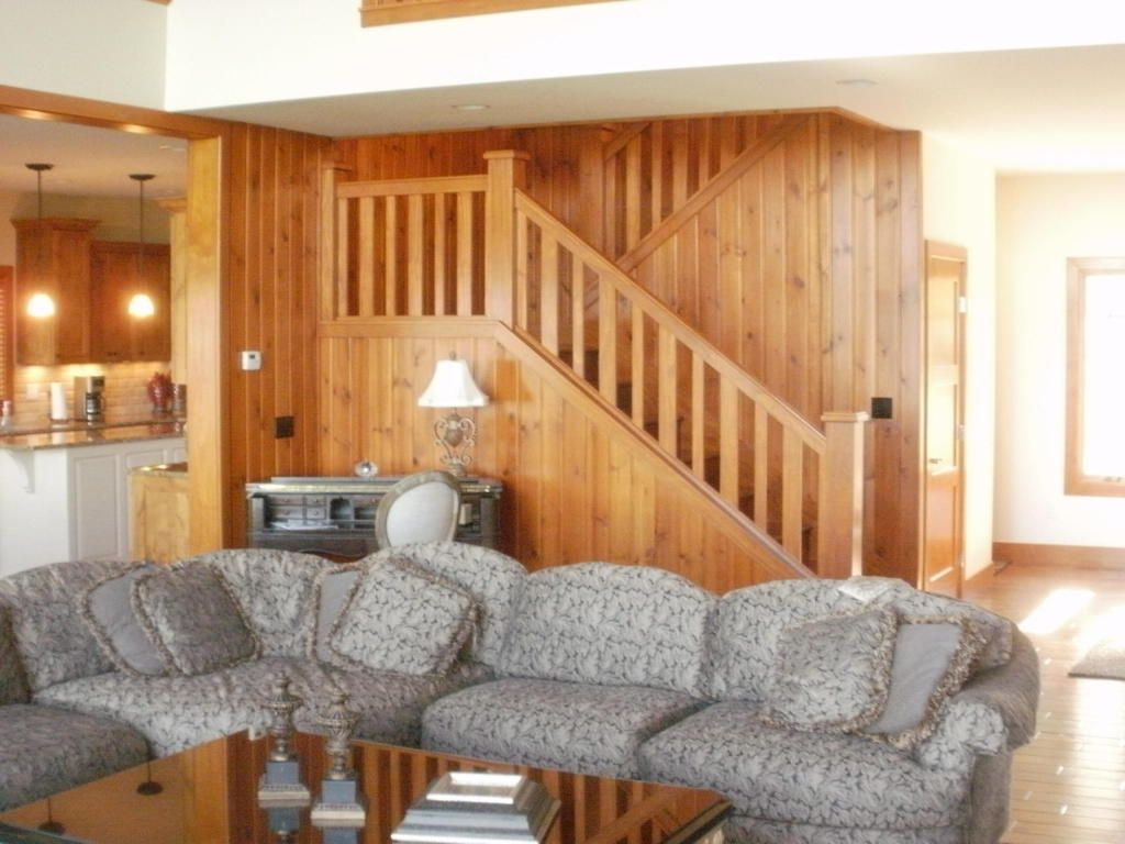 2594 W Burt Lake Rd, Brutus, MI 49716 -  $1,075,000 home for sale, house images, photos and pics gallery