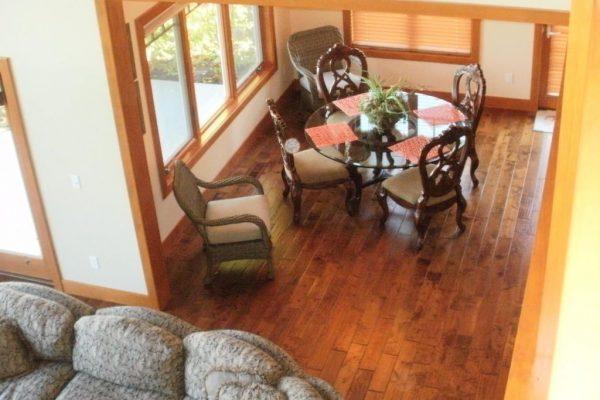 2594 W Burt Lake Rd, Brutus, MI 49716 -  $1,075,000