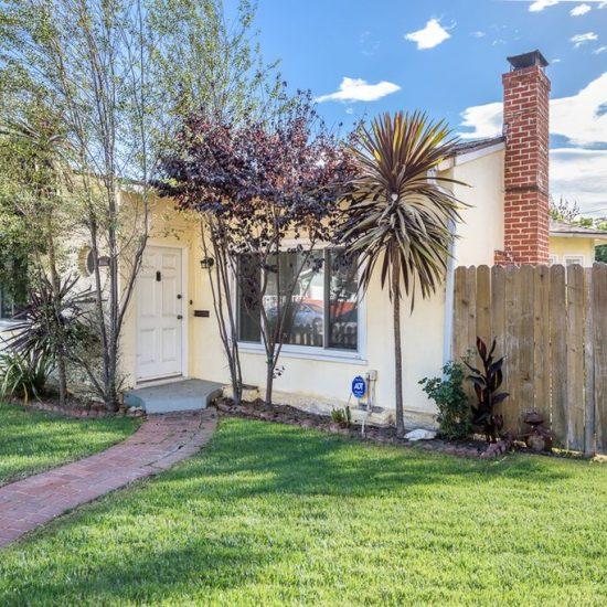 2601 Purdue Ave, Los Angeles, CA 90064 -  $879,000