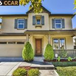 2607 Melbourne Way, San Ramon, CA 94582 -  $1,169,000