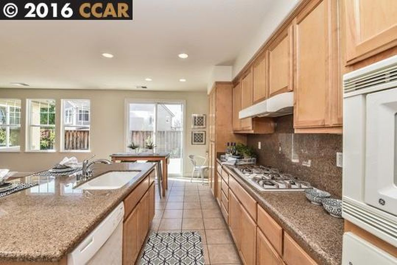 2607 Melbourne Way, San Ramon, CA 94582 -  $1,169,000 home for sale, house images, photos and pics gallery