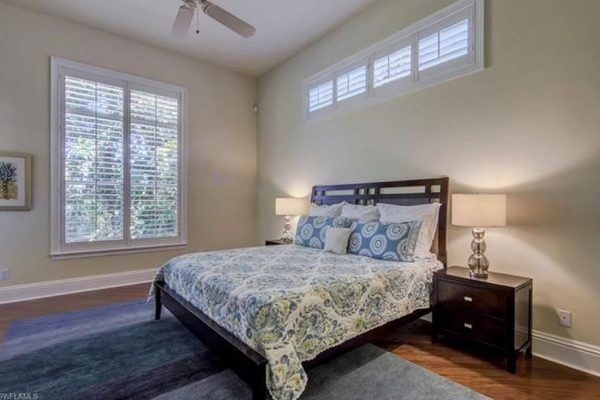 26203 Isle Way, Bonita Springs, FL 34134 -  $995,000