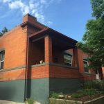 2640 W 34th Ave, Denver, CO 80211 -  $975,000