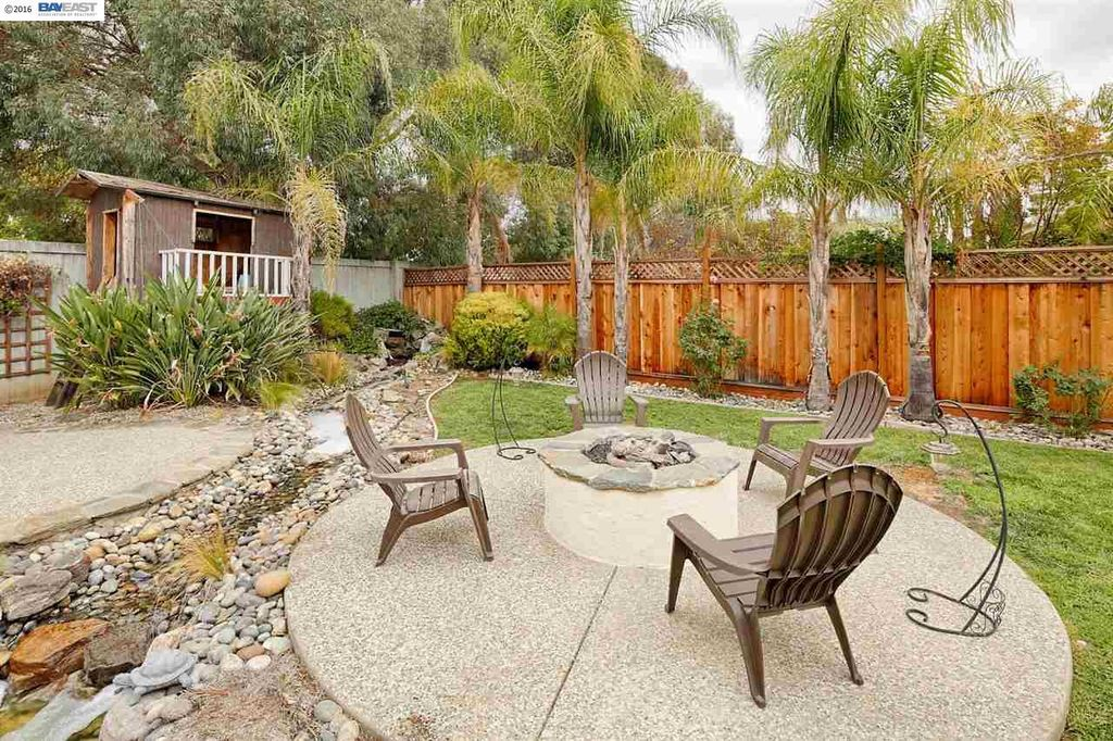 2657 Tuscany Ct, Livermore, CA 94550 -  $1,139,990 home for sale, house images, photos and pics gallery