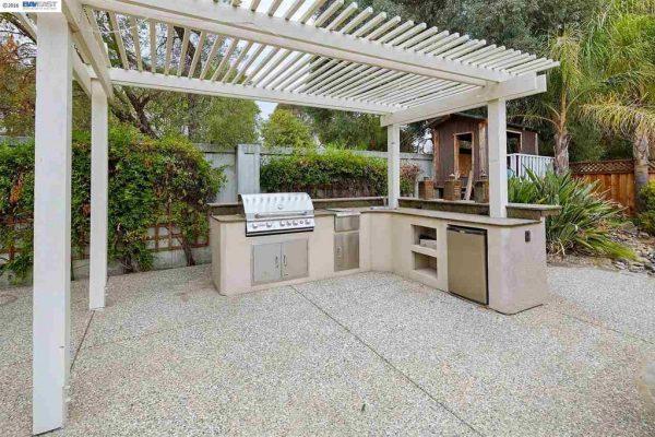2657 Tuscany Ct, Livermore, CA 94550 -  $1,139,990