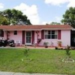 2691 Beal St, Deltona, FL 32738 -  $999,000
