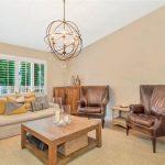 27 Litke Ln, Walnut Creek, CA 94597 -  $889,000