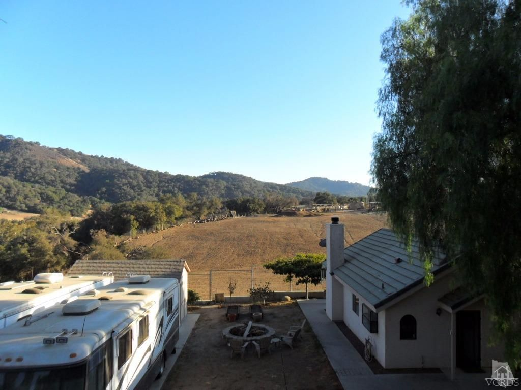 270 E Oak View Ave, Oak View, CA 93022 -  $879,000 home for sale, house images, photos and pics gallery