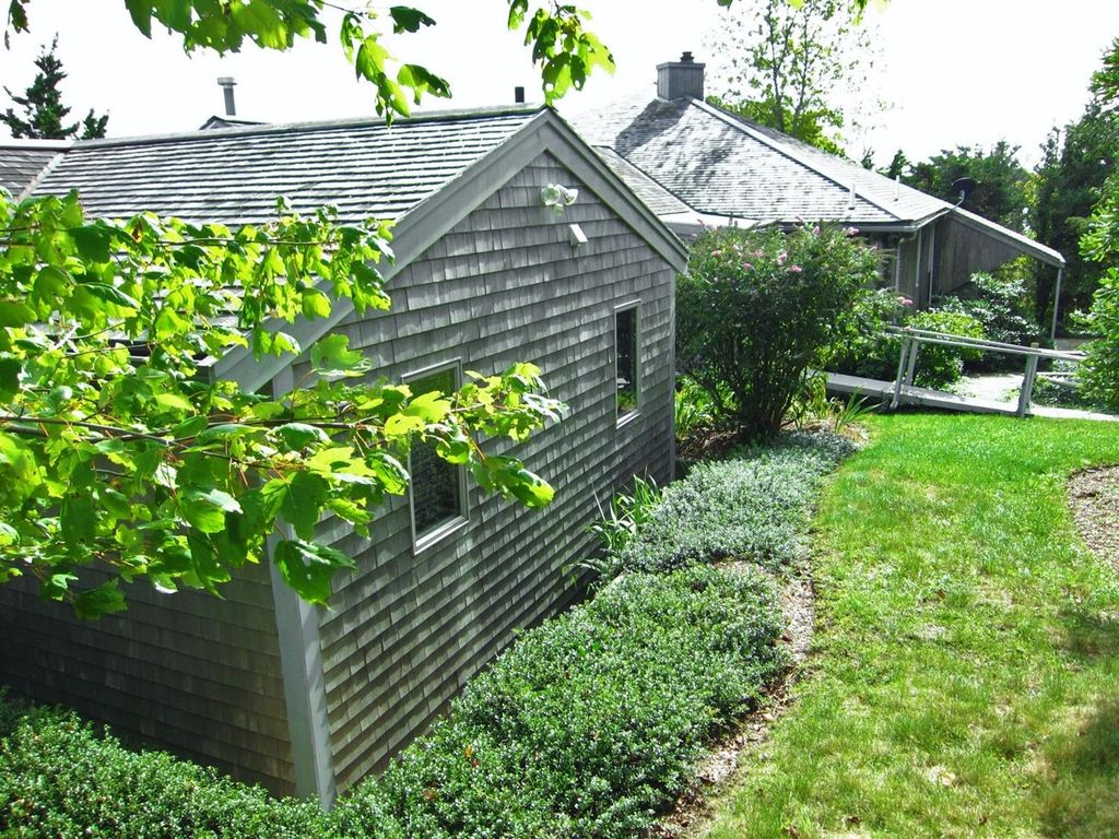 275 Mary Chase Rd, Eastham, MA 02642 -  $1,149,000 home for sale, house images, photos and pics gallery