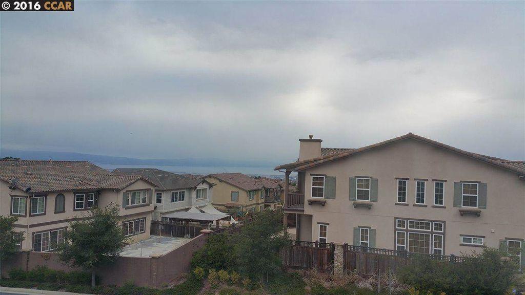 276 Carrick Cir, Hayward, CA 94542 -  $1,125,000