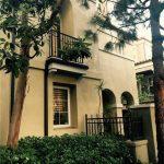 28 Via Amanti, Newport Coast, CA 92657 -  $1,098,000