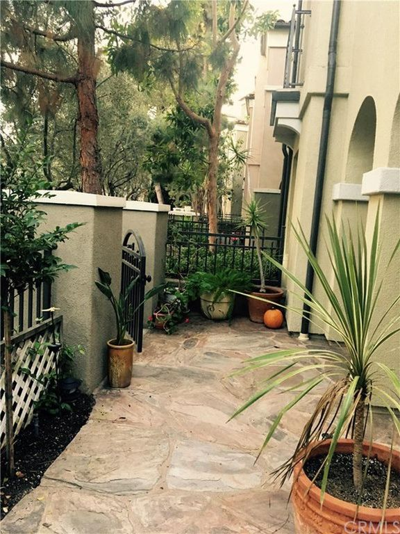 28 Via Amanti, Newport Coast, CA 92657 -  $1,098,000 home for sale, house images, photos and pics gallery