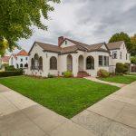 2801 Santa Clara Ave, Alameda, CA 94501 -  $1,095,000