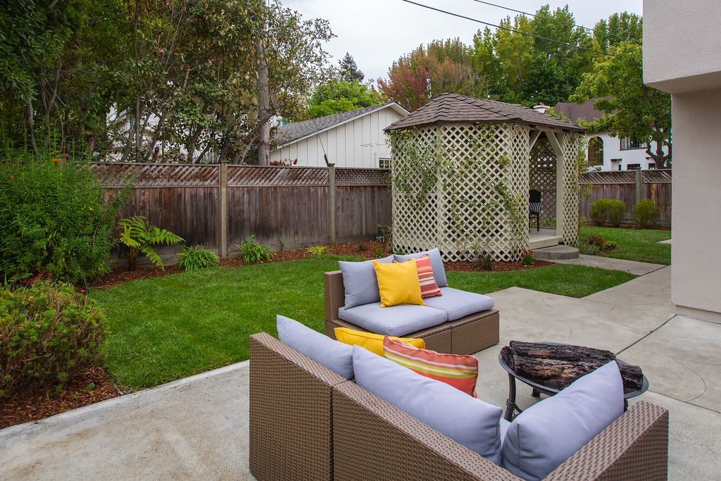 2801 Santa Clara Ave, Alameda, CA 94501 -  $1,095,000 home for sale, house images, photos and pics gallery