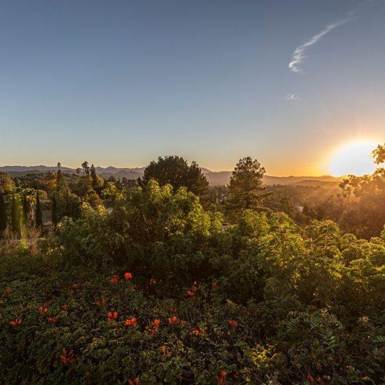 2822 Sapra St, Thousand Oaks, CA 91362 -  $1,149,000