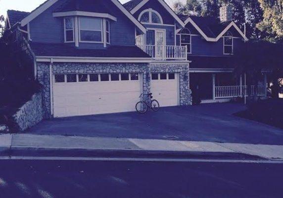 2822 Via Amapola, San Clemente, CA 92673 -  $989,000