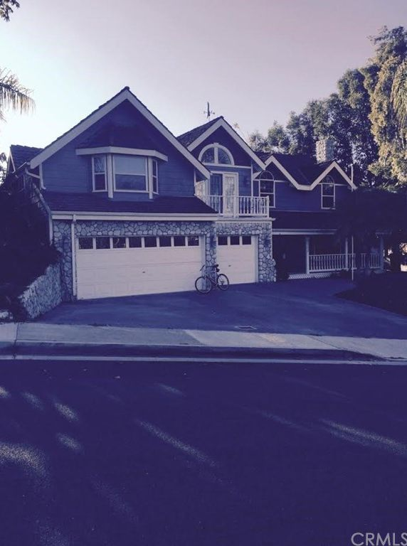 2822 Via Amapola, San Clemente, CA 92673 -  $989,000 home for sale, house images, photos and pics gallery