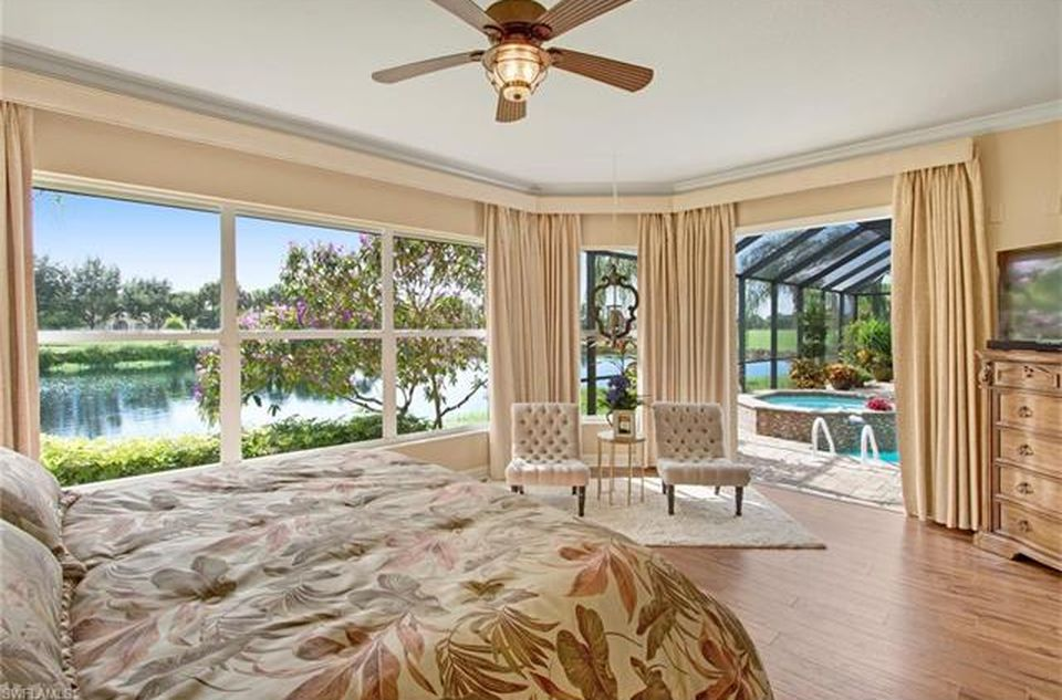 28497 Chianti Ter, Bonita Springs, FL 34135 -  $915,000 home for sale, house images, photos and pics gallery