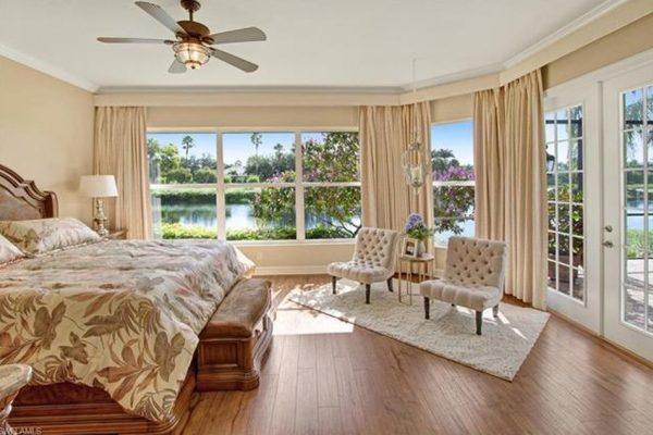 28497 Chianti Ter, Bonita Springs, FL 34135 -  $915,000