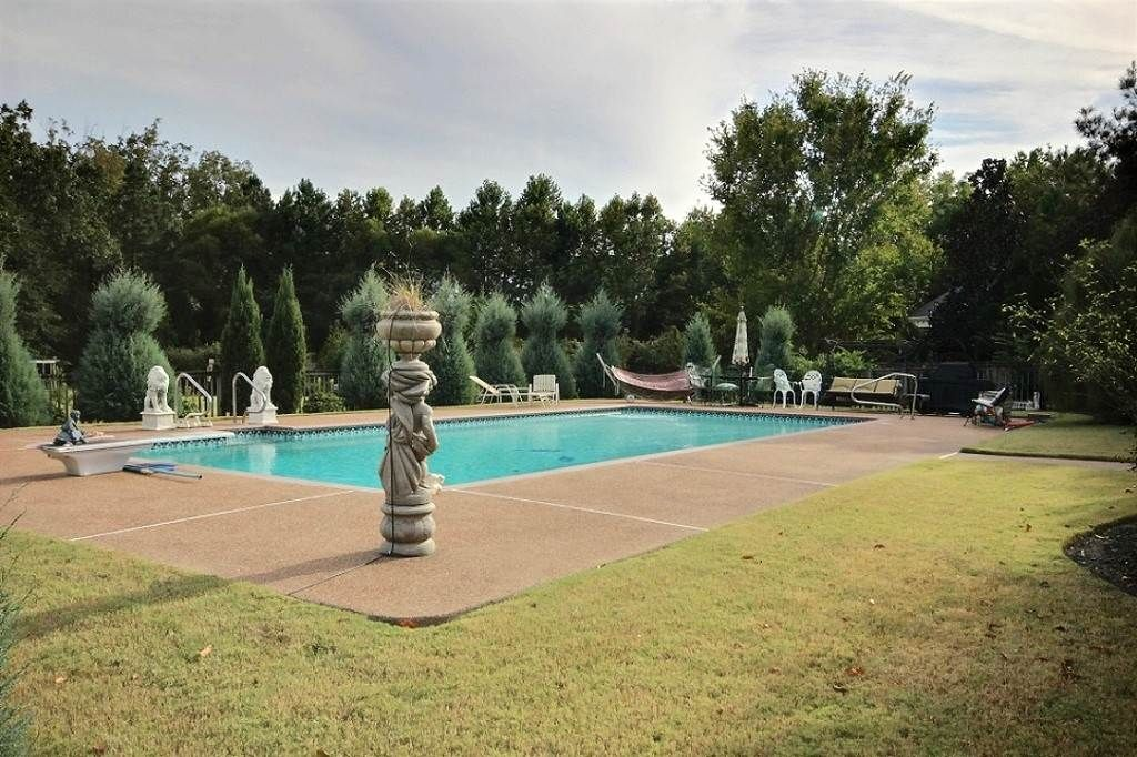 2850 Keasler Cir E, Germantown, TN 38139 -  $895,000 home for sale, house images, photos and pics gallery