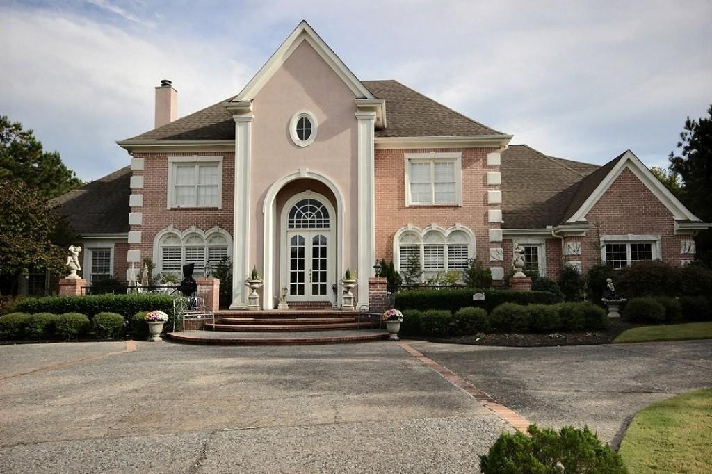 2850 Keasler Cir E, Germantown, TN 38139 -  $895,000