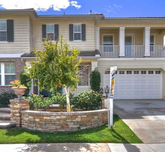 2860 E Stearns St, Brea, CA 92821 -  $1,000,000