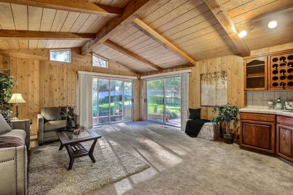 2927 Granite Creek Rd, Scotts Valley, CA 95066 -  $865,000 home for sale, house images, photos and pics gallery